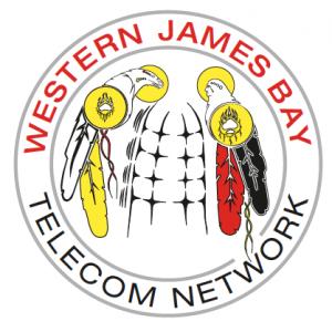 WJBTN Logo
